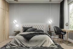10-sypialnia