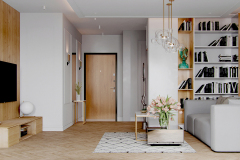 3-strefa-dzienna-i-hol-moder-classic-jasne-drewno-i-naturalne-materiały