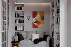 5-Domowa-biblioteka-modern-classic