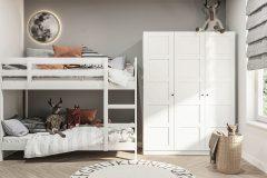 7-pokój-dziecięcy-z-łóżkem-piętrowy