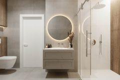 8-Duża-łazienka-drewno-i-jasne-kolory