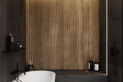 apartament-w-warszawie-styl-loftowy-i-art-deco-cegła-w-salonie-Artystyczny-Żoliborz-łazienka