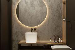 apartament-w-warszawie-styl-loftowy-i-art-deco-cegła-w-salonie-Artystyczny-Żoliborz-ubikacja