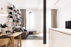 1_-minimalistyczny-styl-skandynawski-lofty-w-Łódź-połączenie-stylu-japandi-z-naturalnymi-materiałami