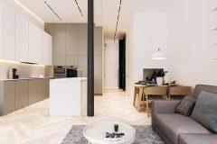 2_-minimalistyczny-styl-skandynawski-lofty-w-Łódź-połączenie-stylu-japandi-z-naturalnymi-materiałami