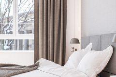 5_-minimalistyczny-styl-skandynawski-lofty-w-Łódź-połączenie-stylu-japandi-z-naturalnymi-materiałami