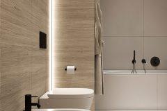 6_-minimalistyczny-styl-skandynawski-lofty-w-Łódź-połączenie-stylu-japandi-z-naturalnymi-materiałami
