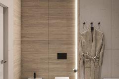 7_-minimalistyczny-styl-skandynawski-lofty-w-Łódź-połączenie-stylu-japandi-z-naturalnymi-materiałami