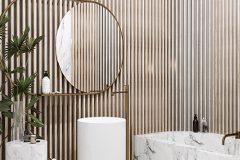 5_-elegancki-apartament-w-samym-centrum-Warszawystyl-wnętrza-art-deco-sztukaterie-i-złoto-luksusowe-dodatki