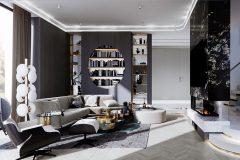 0A_-willa-styl-art-deco-luksusowe-wnętrza-w-Łodzi-ponadczasowy-design-luksusowe-meble