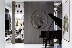1-willa-styl-art-deco-luksusowe-wnętrza-w-Łodzi-ponadczasowy-design-luksusowe-meble