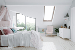 10-willa-styl-art-deco-luksusowe-wnętrza-w-Łodzi-ponadczasowy-design-luksusowe-meble