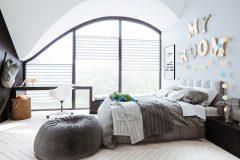 12-willa-styl-art-deco-luksusowe-wnętrza-w-Łodzi-ponadczasowy-design-luksusowe-meble