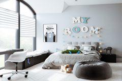 13-willa-styl-art-deco-luksusowe-wnętrza-w-Łodzi-ponadczasowy-design-luksusowe-meble