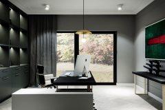 14-willa-styl-art-deco-luksusowe-wnętrza-w-Łodzi-ponadczasowy-design-luksusowe-meble