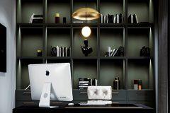 15-willa-styl-art-deco-luksusowe-wnętrza-w-Łodzi-ponadczasowy-design-luksusowe-meble