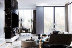 3-willa-styl-art-deco-luksusowe-wnętrza-w-Łodzi-ponadczasowy-design-luksusowe-meble