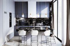 4-willa-styl-art-deco-luksusowe-wnętrza-w-Łodzi-ponadczasowy-design-luksusowe-meble