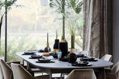 5-willa-styl-art-deco-luksusowe-wnętrza-w-Łodzi-ponadczasowy-design-luksusowe-meble