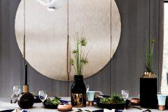 6-willa-styl-art-deco-luksusowe-wnętrza-w-Łodzi-ponadczasowy-design-luksusowe-meble
