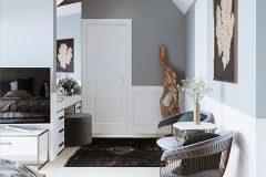 8-willa-styl-art-deco-luksusowe-wnętrza-w-Łodzi-ponadczasowy-design-luksusowe-meble