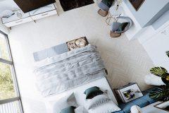 9-willa-styl-art-deco-luksusowe-wnętrza-w-Łodzi-ponadczasowy-design-luksusowe-meble