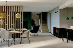 3-strefa-dzienna-w-domu-w-zieleni-wnętrza-skadynawskie-z-wykorzystaniem-zieleni-odważny-styl-nowoczesny-otwarte-przestrzenie-Jedlicze-B