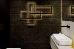 ciemne-wc-odważny-styl-nowoczesny-otwarte-przestrzenie-Jedlicze-B
