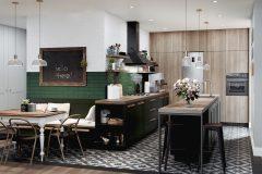 12_-kuchnia-z-jadalnią-w-stylu-klasycznym-OSOM-group-bathroom-łódź