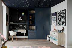 14_-pokój-dziecka-kosmos-granat-drewno-OSOM-group-bathroom-łódź