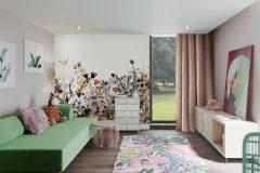 16_-pokój-dziewczynki-w-kwiaty-i-naturalne-kolory-OSOM-group-bathroom-łódź