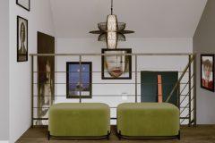 18_-korytarz-ze-skosem-Łódź-połączenie-stylu-japandi-z-naturalnymi-materiałami-łazienka-OSOM-group-bathroom-łódź