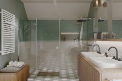 4_-minimalistyczny-styl-skandynawski-lofty-w-Łódź-połączenie-stylu-japandi-z-naturalnymi-materiałami-łazienka-OSOM-group-bathroom-łódź