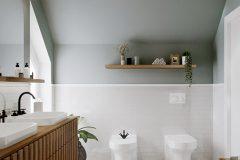 5_-minimalistyczny-styl-skandynawski-lofty-w-Łódź-połączenie-stylu-japandi-z-naturalnymi-materiałami-łazienka-OSOM-group-bathroom-łódź