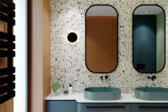 7_-minimalistyczne-art-deco-lastrico-projekt-wnętrz-łazienka-OSOM-group-bathroom-łódź