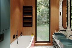8_-minimalistyczne-art-deco-lastrico-projekt-wnętrz-łazienka-OSOM-group-bathroom-łódź