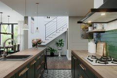 9_-kuchnia-w-stylu-klasycznym-OSOM-group-bathroom-łódź