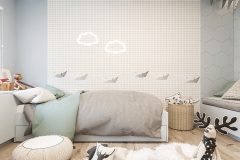 10_-dom-w-stylu-skandynawskim-jasne-wnętrze-wykorzystanie-naturalnych-materiałów-mieszkanie-Łódź
