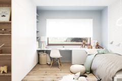 11_-dom-w-stylu-skandynawskim-jasne-wnętrze-wykorzystanie-naturalnych-materiałów-mieszkanie-Łódź