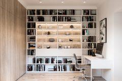 12_-dom-w-stylu-skandynawskim-jasne-wnętrze-wykorzystanie-naturalnych-materiałów-mieszkanie-Łódź