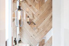 14_-dom-w-stylu-skandynawskim-jasne-wnętrze-wykorzystanie-naturalnych-materiałów-mieszkanie-Łódź