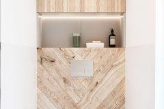 15_-dom-w-stylu-skandynawskim-jasne-wnętrze-wykorzystanie-naturalnych-materiałów-mieszkanie-Łódź