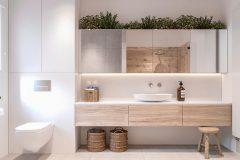 16_-dom-w-stylu-skandynawskim-jasne-wnętrze-wykorzystanie-naturalnych-materiałów-mieszkanie-Łódź