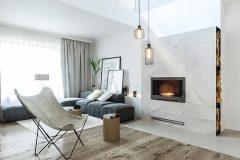 1_-dom-w-stylu-skandynawskim-jasne-wnętrze-wykorzystanie-naturalnych-materiałów-mieszkanie-Łódź