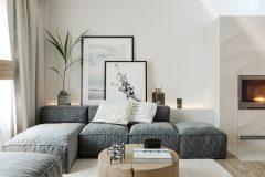 2_dom-w-stylu-skandynawskim-jasne-wnętrze-wykorzystanie-naturalnych-materiałów-mieszkanie-Łódź