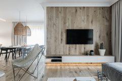 3_-dom-w-stylu-skandynawskim-jasne-wnętrze-wykorzystanie-naturalnych-materiałów-mieszkanie-Łódź