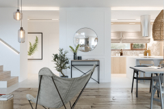 4-dom-w-stylu-skandynawskim-jasne-wnętrze-wykorzystanie-naturalnych-materiałów-mieszkanie-Łódź