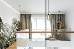 4A_-dom-w-stylu-skandynawskim-jasne-wnętrze-wykorzystanie-naturalnych-materiałów-mieszkanie-Łódź