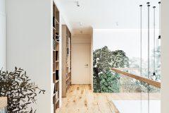 4B_dom-w-stylu-skandynawskim-jasne-wnętrze-wykorzystanie-naturalnych-materiałów-mieszkanie-Łódź