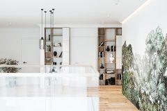 4C_dom-w-stylu-skandynawskim-jasne-wnętrze-wykorzystanie-naturalnych-materiałów-mieszkanie-Łódź